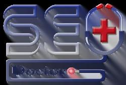 سئو حرفه ای سایت ، سئو وب سایت حرفه ای | آژانس سئو  Doctor SEO