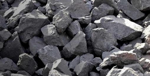 سنگ آهن مگنت